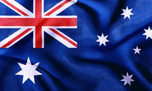 step by step immigration Australia