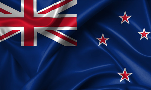 step by step immigration New Zealand