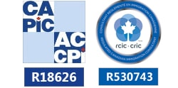 Affilated to ICCRC